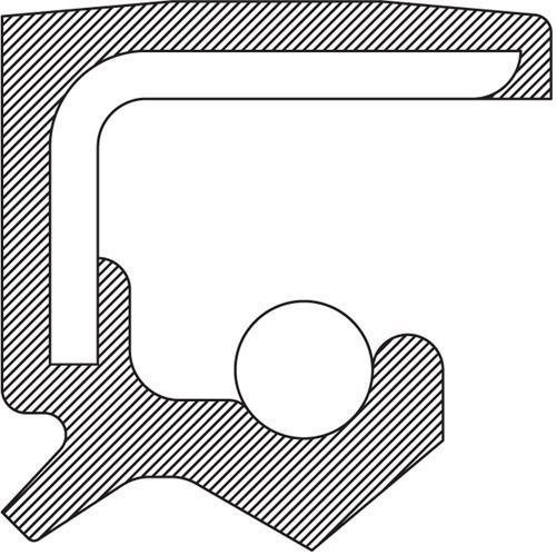 estopera chevrolet avalancha/ silverado/ tahoe [trasfer int]