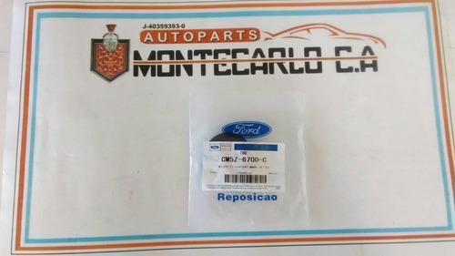 estopera cigueñal delt ford ecosport 2.0 cm5z6700c