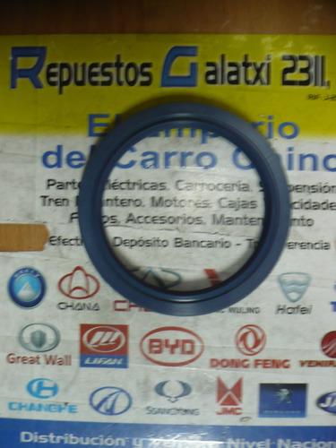 estopera cigueñal trasera (b13 / 8v)