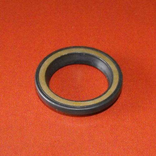 estopera cuerpo valvula century fuel injection silverado
