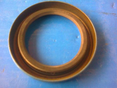 estopera cuplón caja dodge 100-300 new process 4 velocidades