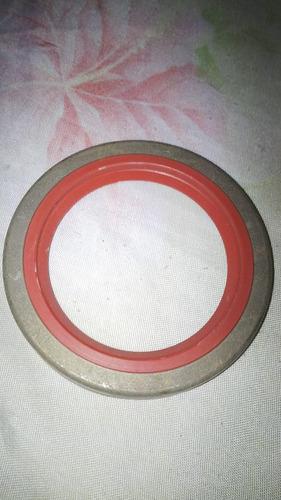 estopera de bomba de caja ford c6