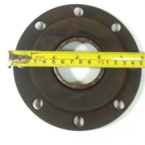 estopera de rueda ford f500 marca stefa (timken 5487)