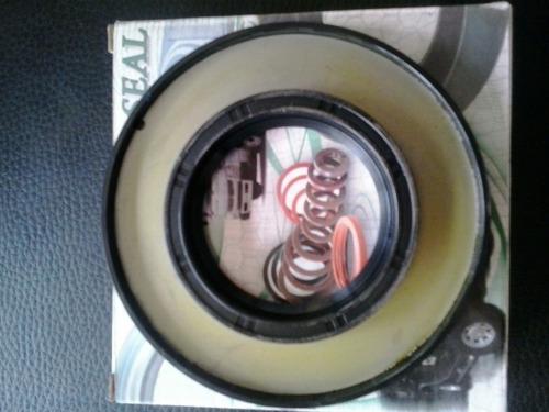 estopera de rueda trasera externa para npr