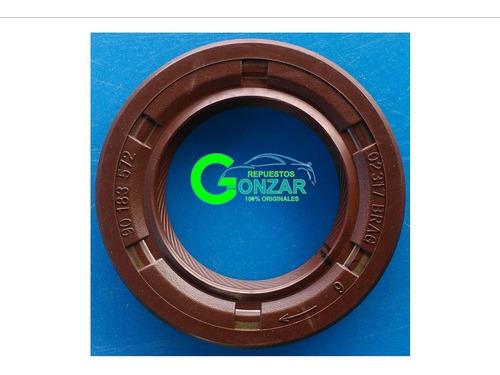 estopera delantera cigueñal optra limited original 90183572