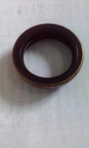 estopera  hidrovack toyota 2f / 3f ( 2000 n )