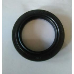 Estopera K1020-0369 Caja Transfer Luv Dmax 45*65*10