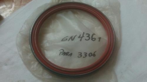estopera motor caterpillar 3306  6n4367 o 7s3103