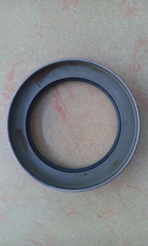 estopera national 6638s mack rin 20 f750 f8000 f9000