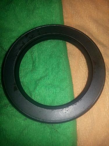 estopera o sello rueda trasera ford f500 75/77 p500 p400