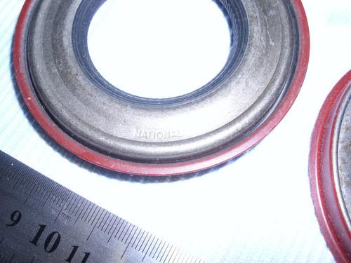 estopera original converte para caja chevrolet th-125