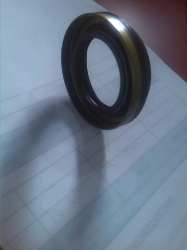 estopera punta tripoide de corsa  35x 54 x 10 ( 02370 )