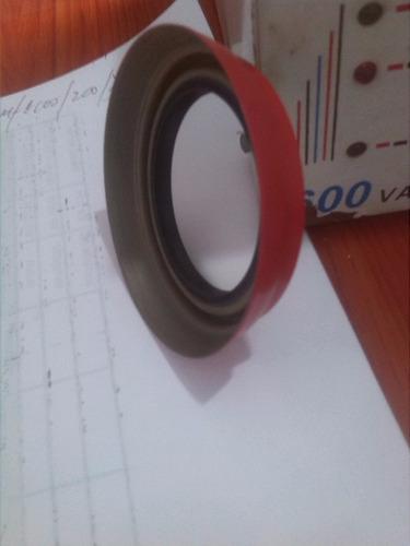 estopera rueda delantera ford f100 / 250 / 350 ( 5125 )