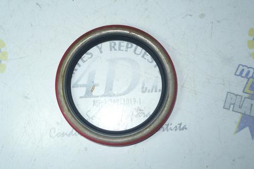 estopera rueda delantera ford f350 f250 (cod 493637)