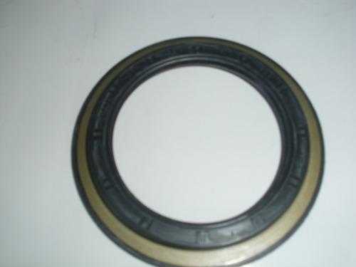 estopera rueda externa sportage 60x75x6
