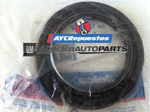 estopera rueda trasera silverado cheyenne 04-06 original