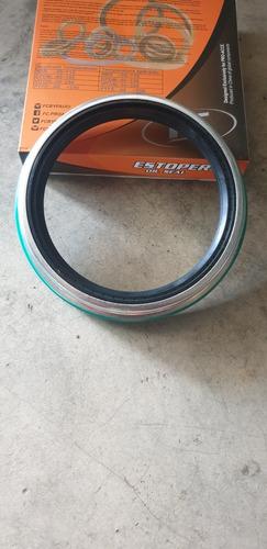 estopera ruedas del mack 370003a