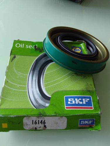 estopera skf 16146 importada 43x78,5x12,5 mm  z