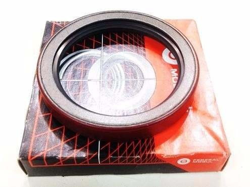estopera transmision ford trk n455322 original national