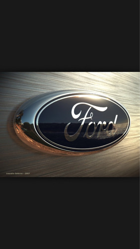 estopera trasera ciguenal ford ecosport 2.0 focus 2.0 durate