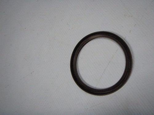 estopera trasera cigueñal mitsubishi mf 90 - 92 motor 2.0