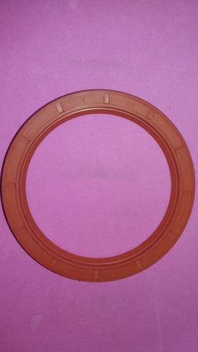 estopera trasera cigueñal renault clio - megane - symbol 1.6