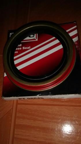 estopera trasera de rueda de super dutty 2011/