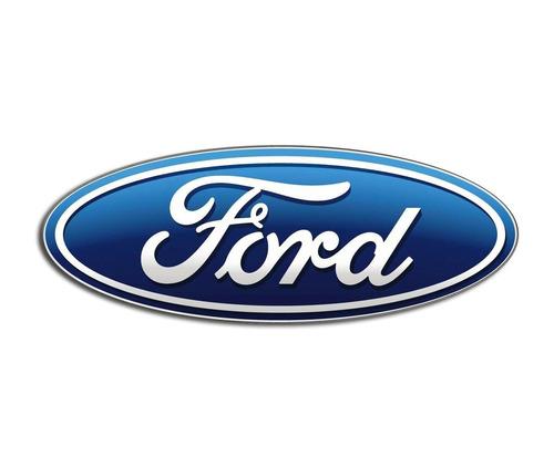 estopero cigueñal delantero ford focus ecosport 2.3 mazda3/6
