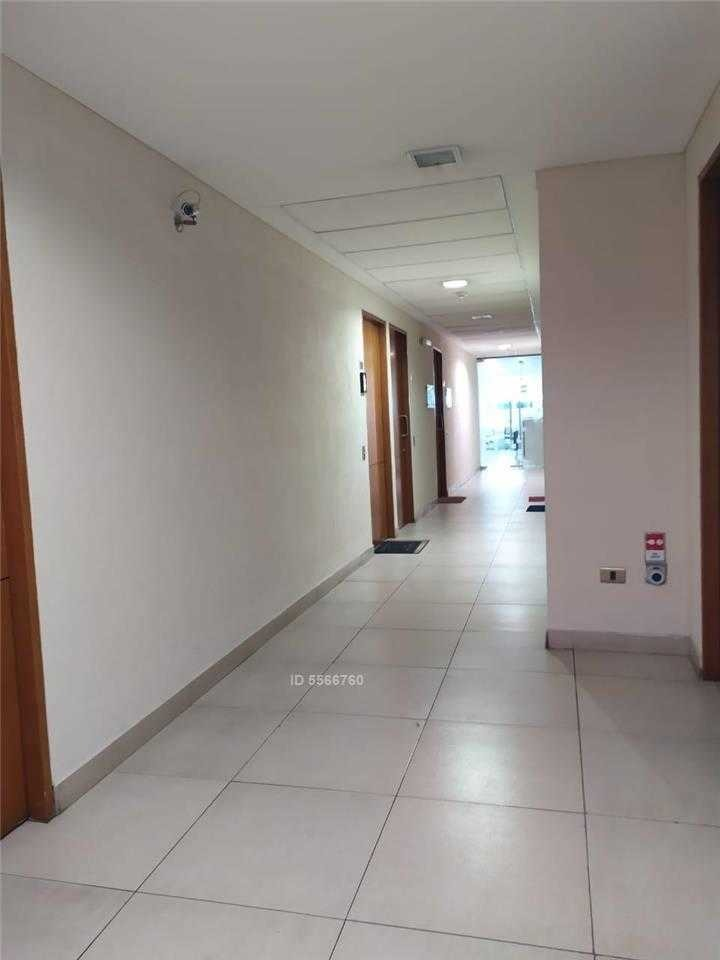 estoril 200 - oficina 228