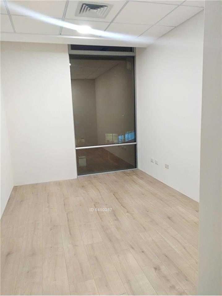 estoril, las condes kennedy dos privados 1 baño 1 estac oportunidad!! $399.000.- 9-76988041
