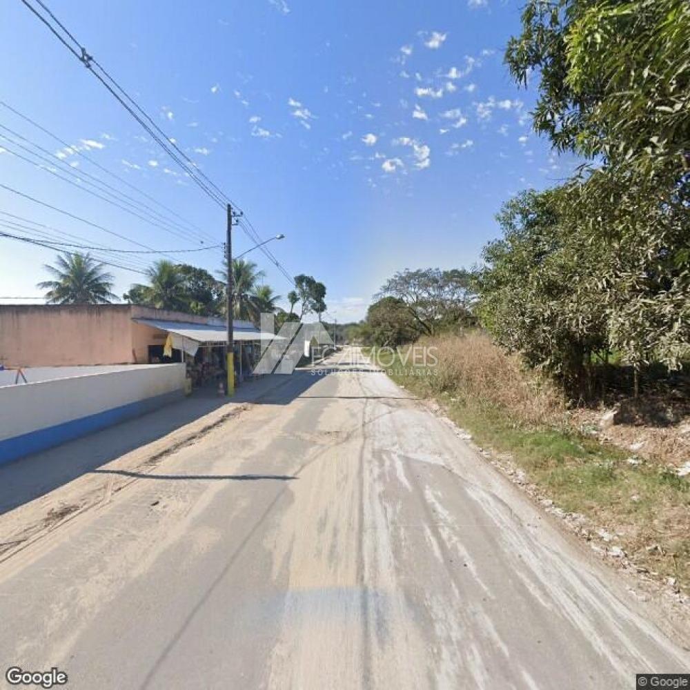 estrada do cabucu, marambaia (manilha), itaboraí - 456140