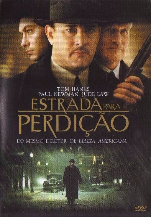 estrada-para-perdico-dvd-tom-hanks-paul-newman-D_NQ_NP_772115-MLB25219406121_122016-F.jpg