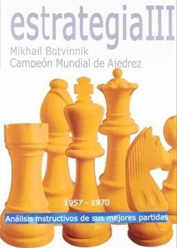estrategia iii (cartoné)