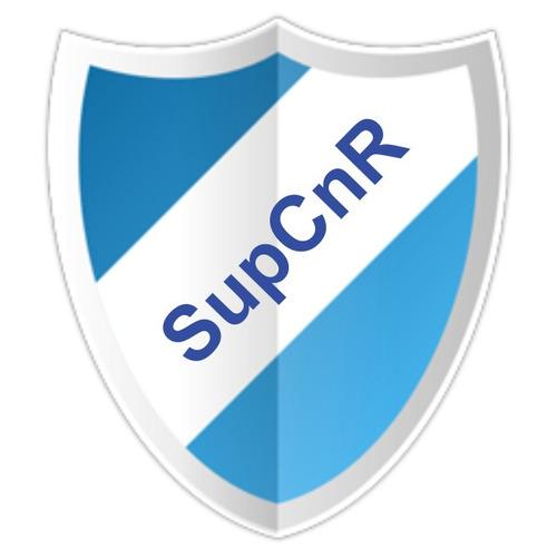 estratégia: rune shield - 15/30% lucro ao mês com myfxbook.