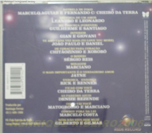 estrela de fogo cd estrela de fogo trilha de novela