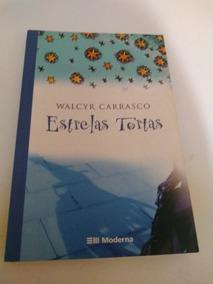 LIVRO DE WALCYR ESTRELAS CARRASCO BAIXAR TORTAS