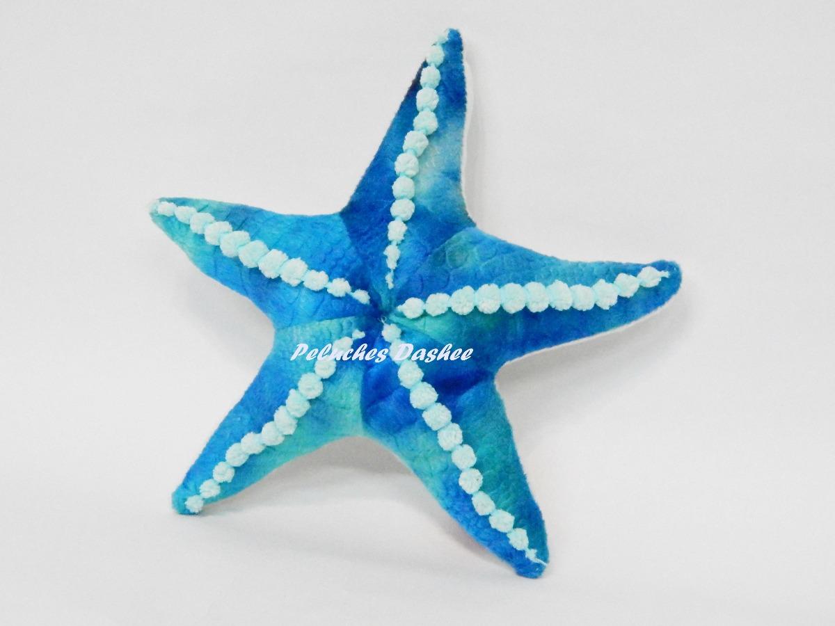 Imagen Estrella De Mar. Beautiful Estrella De Mar Es Un