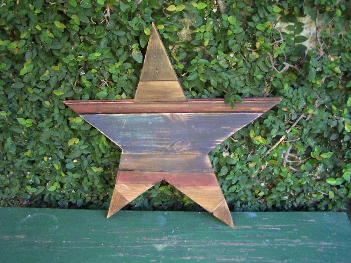 Magnífico Arte De Uñas Estrella Ideas Ornamento Elaboración ...