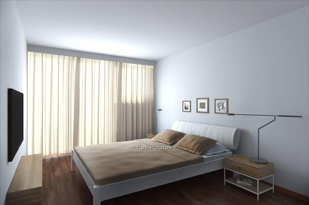 estrena 3 dormitorios premium, pasos rambla