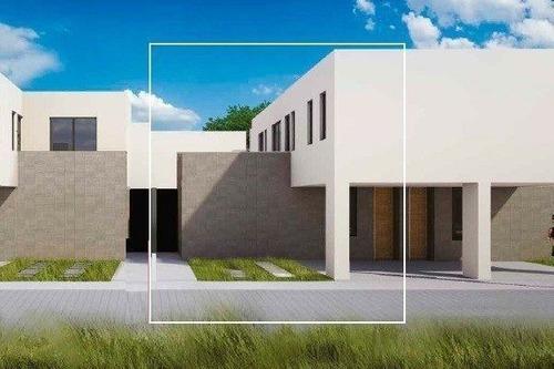 estrena casa amplia de 2 hab. (opción a 3 hab.) en altos juriquilla