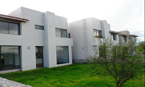 estrena casa de 3 hab en villa toscana balvanera