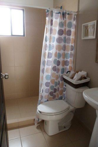estrena casa en ciudad marques, 2 recámaras, 1.5 baños