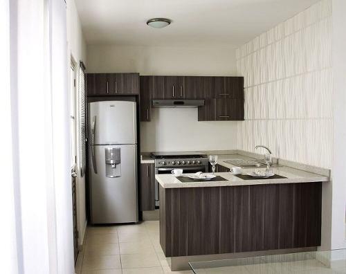 estrena casa en el mirador, privada, alberca, 3 recámaras, 3.5 baños, premium !!