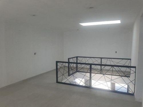 estrena casa en fracc. monteolivo/cholula $3, 570,000