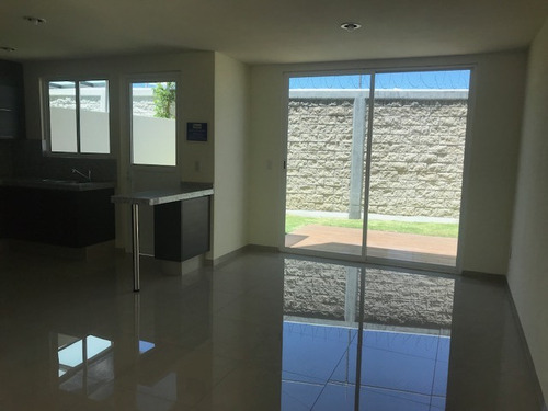 estrena casa en zinacantepec