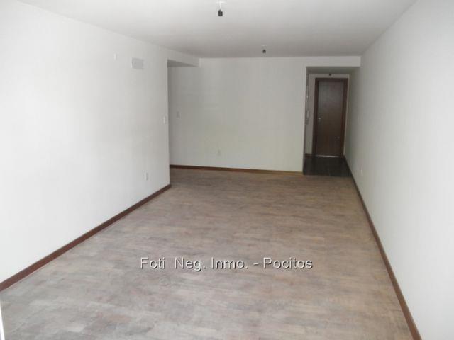 estrena exclusivo apartamento de 2 dormitorios