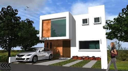 estrena hermosa casa en zen house, 3 recámaras, jardín, 2.5 baños, premium, lujo