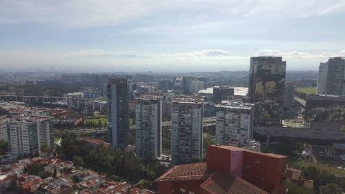 estrena, inmejorables vistas de la ciudad, la cité