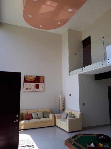estrena moderna casa en condominio