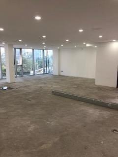 estrena oficina desde 100 m2 a 300 m2